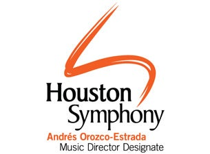 Houston Symphony Tickets