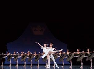Houston BalletTickets