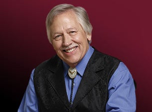 John Conlee Tickets
