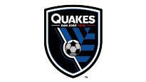 More Info AboutSan Jose Earthquakes