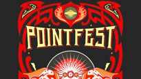 105.7 The Point Presents Pointfest