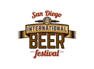 San Diego International Beer Festival Tickets