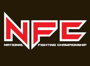 NFC Fight Night Tickets