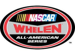 Nascar Racing Series Tickets