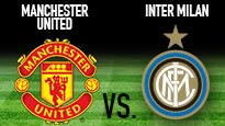More Info AboutGuinness International Champions Cup: Manchester United v Inter Milan