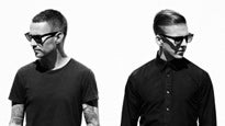 Galantis at Royale Boston