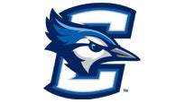 Creighton Bluejays Baseball at TD Ameritrade Park Omaha