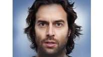 Chris D'Elia at Punch Line Comedy Club - Sacramento