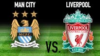 Manchester City vs Liverpool FC pre-sale password for game tickets in Bronx, NY (Yankee Stadium)