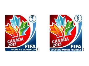 FIFA Women's World Cup Canada 2015 Tickets