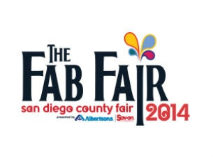 San Diego County Fair Summer Concert Series Tickets