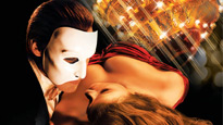 Phantom - The Las Vegas Spectacular Tickets