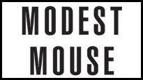 Modest Mouse at Starland Ballroom