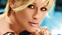 Lorrie Morgan Tickets