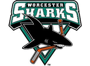 Worcester Sharks Tickets