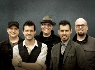 Big Daddy Weave Tickets