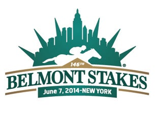 The Belmont Stakes Tickets