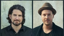 More Info AboutMatt Nathanson and Gavin DeGraw