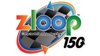 More Info AboutARCA Racing Series Zloop 150