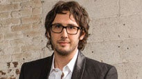 Josh Groban pre-sale code for early tickets in Uncasville