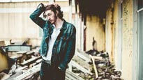 Hozier at Paradise Rock Club