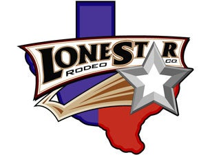 Lone Star Rodeo Tickets