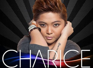 ChariceTickets