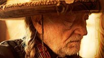 An Evening with Willie Nelson and Family at Horseshoe Casino