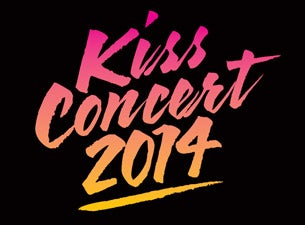 Kiss 108 Concert Tickets