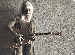 Emmylou Harris Tickets