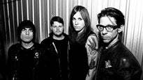 Against Me! featuring Jenny Owen Youngs / Creepoid
