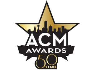 50th Annual Academy of Country Music Awards Tickets