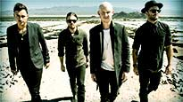 The Fray, Barcelona, Oh Honey at Big Sky Brewing Company