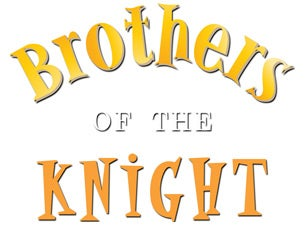 Brothers of the Knight Tickets