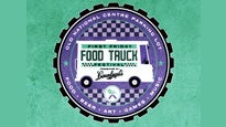 LeinenkugelÂ's Presents First Friday Food Truck Festival