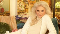 Judy Collins at Genesee Theatre