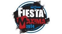 Fiesta Maxima at USF Sun Dome
