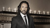 Marco Antonio Solis at Patriot Center