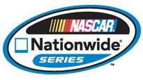 More Info AboutNascar Nationwide Series