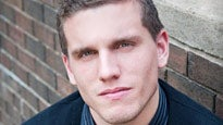 Chris Distefano at Zanies Rosemont