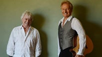 An Evening With Air Supply at Clowes Memorial Hall