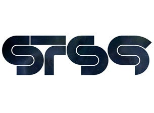 STS9 (Sound Tribe Sector 9) Tickets