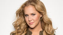 Amy Schumer at The Palace Theatre Albany