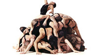 Paul Taylor Dance Company Tickets