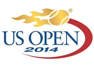 US Open Day Session (Louis Armstrong) Tickets