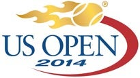 More Info AboutUS Open Evening Session (Arthur Ashe)