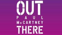 Paul McCartney presale password for show tickets in Atlanta, GA (Philips Arena)