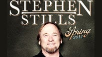 An Evening with Stephen Stills at House of Blues Las Vegas