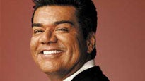 George Lopez at Sands Bethlehem Event Center