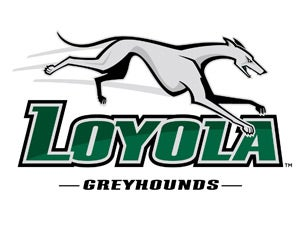 Loyola Greyhounds Men's LacrosseTickets